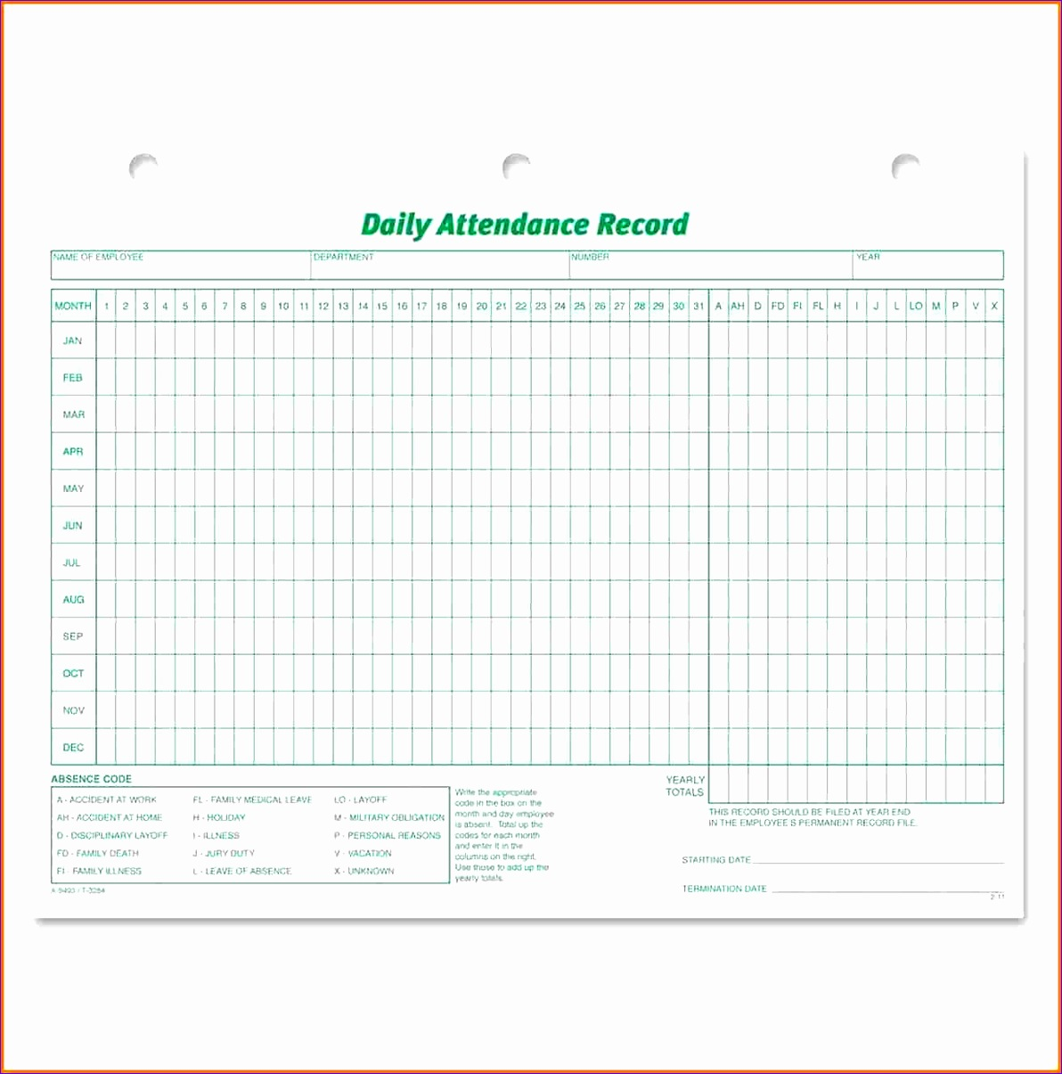 10 Free Excel Balance Sheet Template