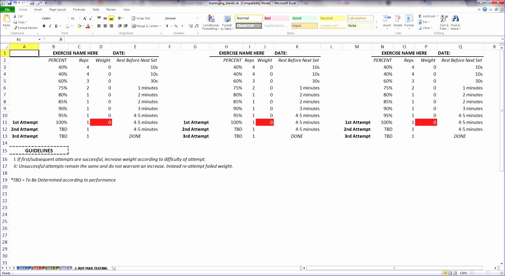 11 Kpi Dashboard Excel Template