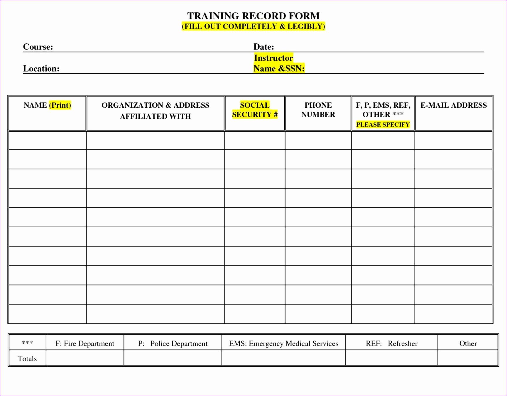 10 Pugh Matrix Excel Template