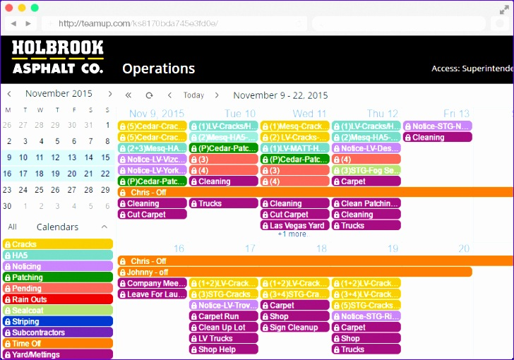 7 Resource Planning Template Excel ExcelTemplates ExcelTemplates