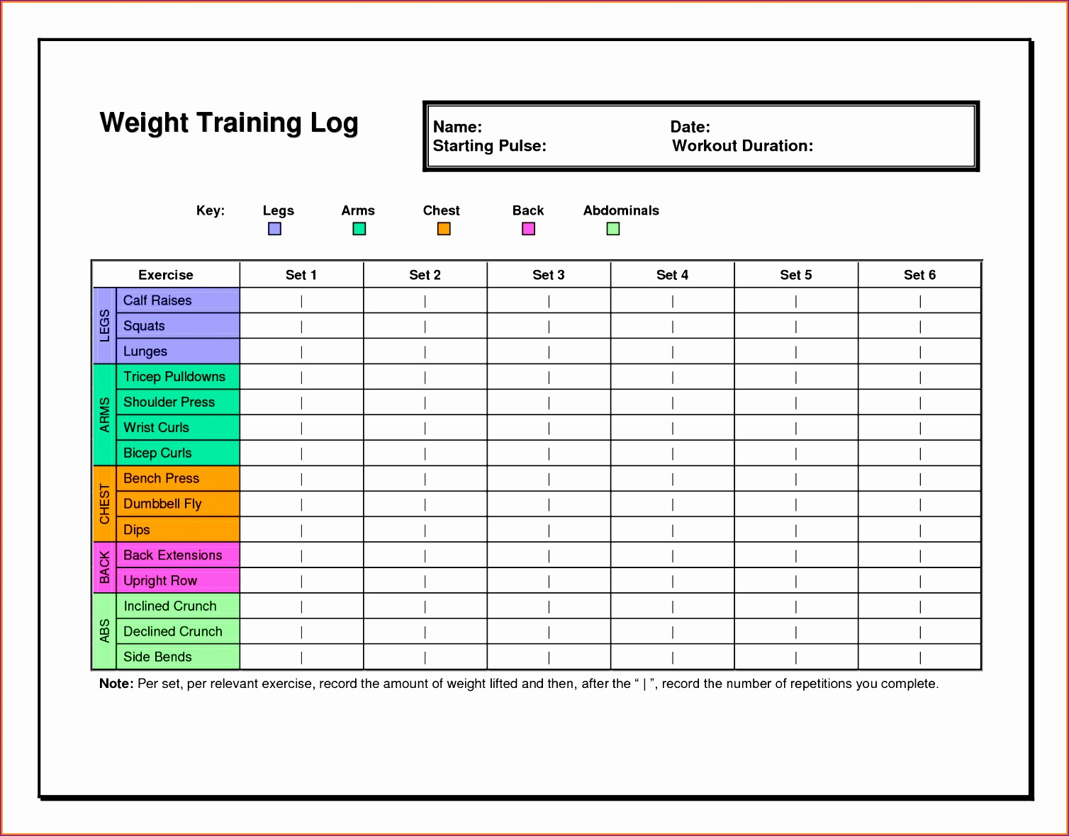 6 Wedding Day Schedule Template Excel