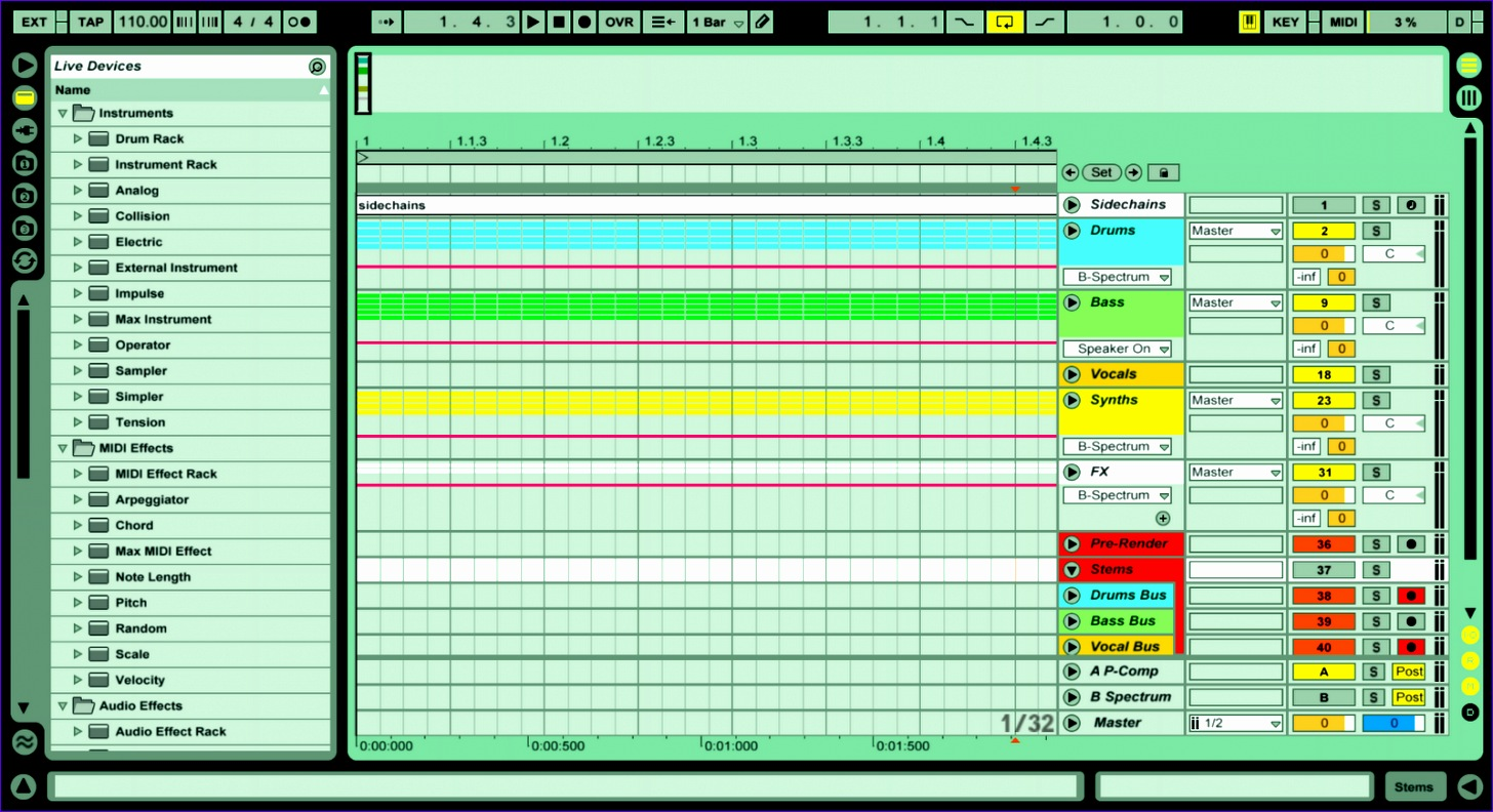 11 Work Log Template Excel
