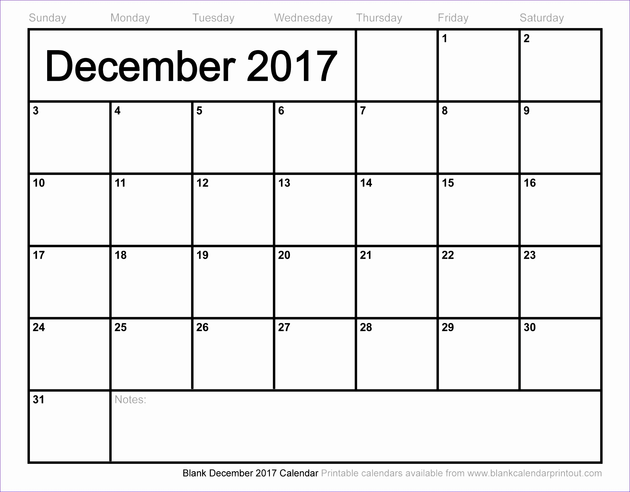 12 Yearly Schedule Template Excel