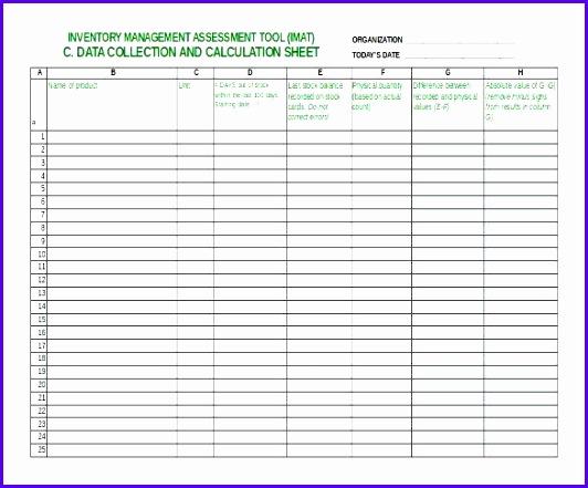 10 Excel Form Templates Free Exceltemplates Exceltemplates