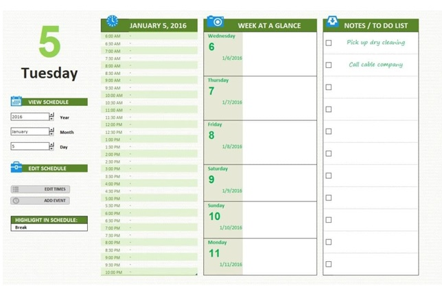 Still using excel for your timesheets? Staff Activity Time Log Template Excel Exceltemple