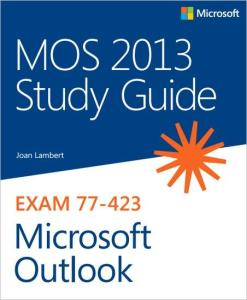 2013_OUTLOOK