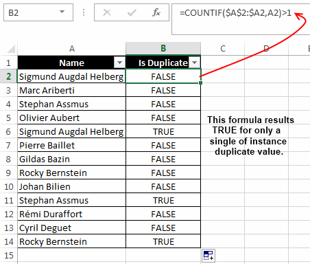Fetch-Duplicate-Values-Using-Formula-2