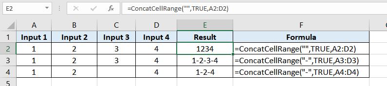 TEXTJOINCUSTOM-UDF-With-Horizontal-Ranges