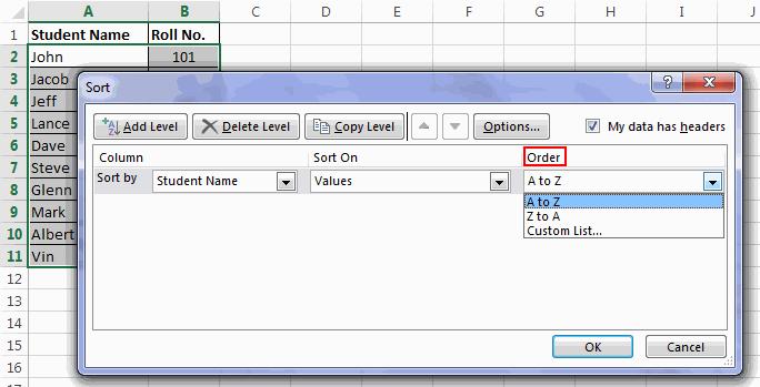 Sort-dialogbox-options-6