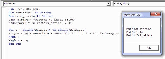 vba_split_function_example -03