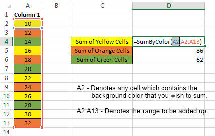 basic formulas, telephone extensions, right column border, combine multiple, sample spreadsheets, use same sheet design for new, draw lines, on excel worksheet background colour