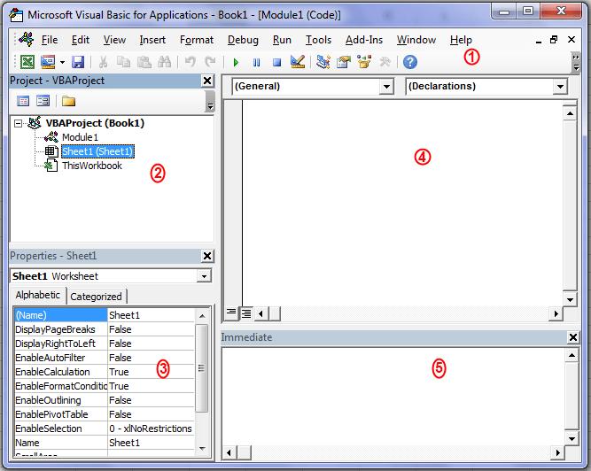 Typical_VBE_Windows