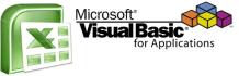 """Résultat de recherche d'images pour """"VBA EXCEL"""""""