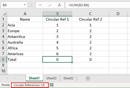 Circular-References_In_StatusBar_08