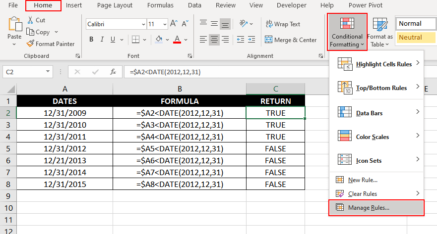 Excel-Date-Function_Format-Dates-011
