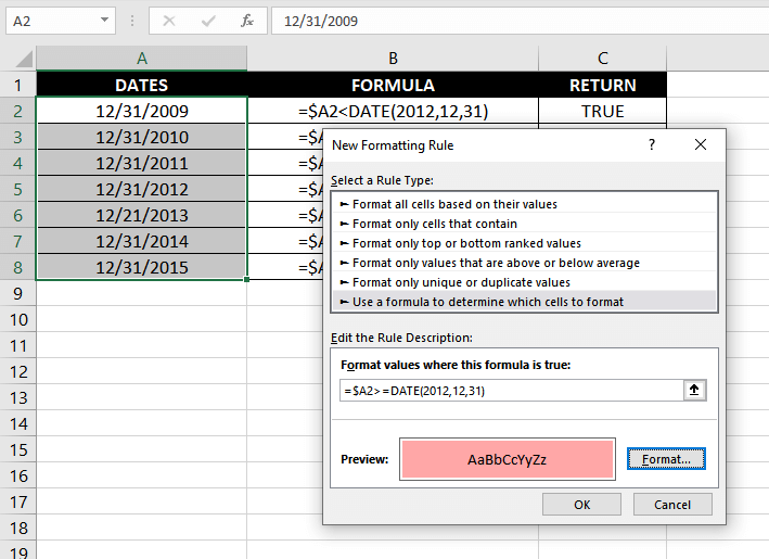 Excel-Date-Function_Format-Dates-014