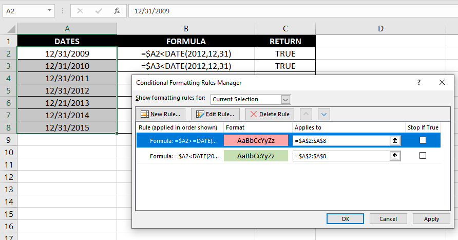 Excel-Date-Function_Format-Dates-015
