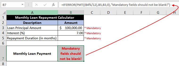IFERROR_WITH_Templates_With_IFError_11