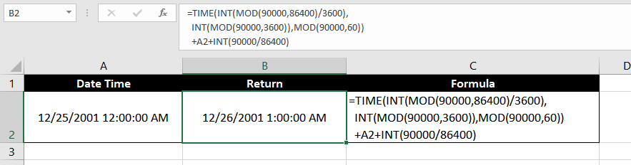 Add_Seconds-to-Datetime-in-excel