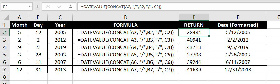DATEVALUE_FUNCTION_EXAMPLE-002