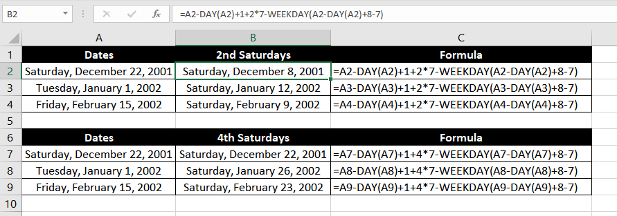 Day_Function_Excel_Example-03