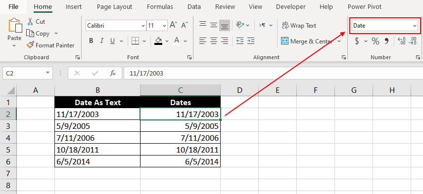 Column-Formatted-As-Date-002
