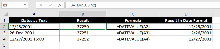 Dates-As-Text-To-Dates-Using-DateValue-Function-004