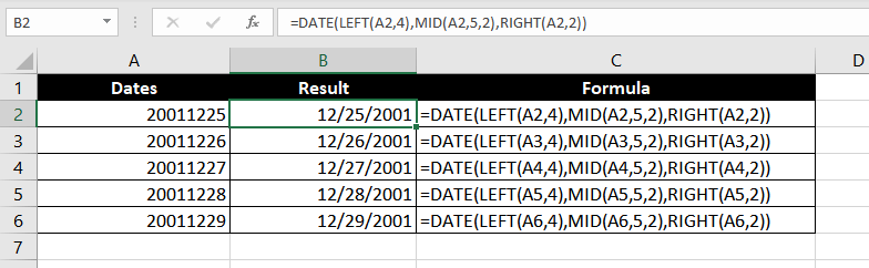Eigth-Digit-Date-Format-To-Date-In-Excel-017