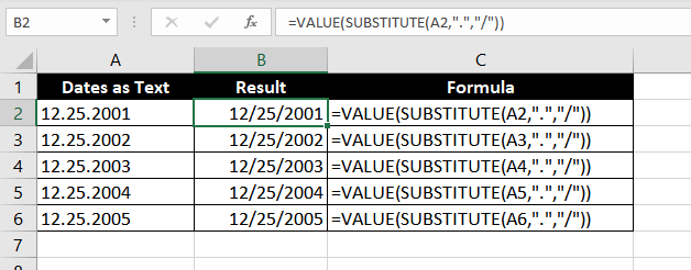 Replacing-Dot-In-Date-Format-With-Value-Substitute-formula-010