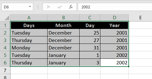 Step-4-Date-Text-To-Columns-Excel-014