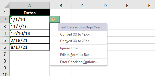 Two-Digit-Format-Error-Excel-018