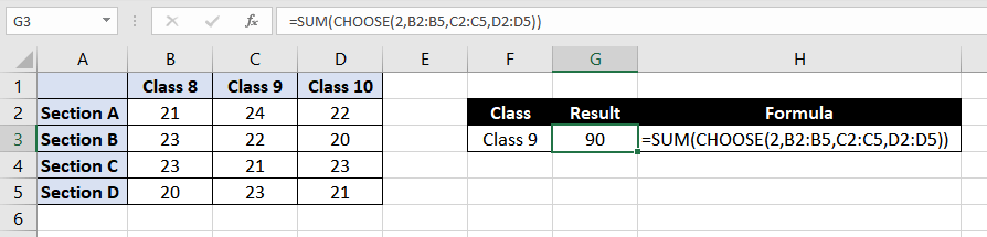 Choose_Function_With_Sum_Example-001
