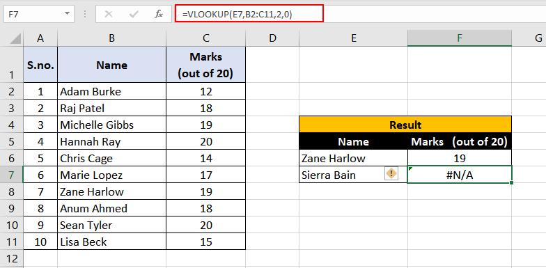 IFNA-Function-Error-Example-02