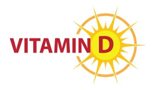 Low Cost Vitamin D Levels Testing