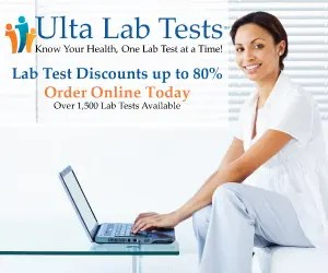 Low Cost lab Testing