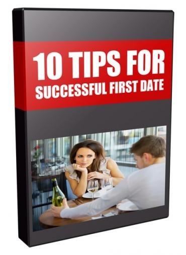 10 Tips for Dating Women