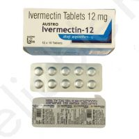 ivermectin_12_mg