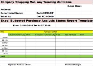 budget-analysis-purchase