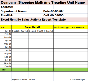 excel-monthly-sales-act