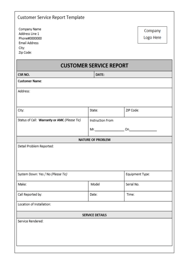 Report Template For Word from i1.wp.com