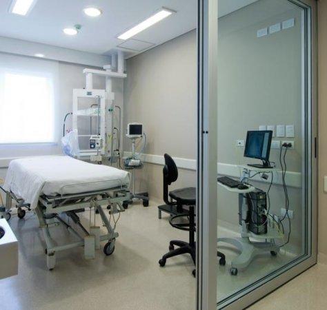 hospital-italiano-central-de-emergencias