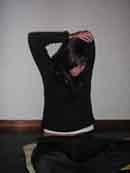 elongacion de triceps