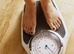 La obesidad afecta a los ricos de los países en desarrollo