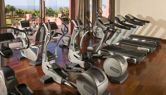 Rutinas cortas de ejercicios para los mas ocupados