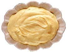 Mayonesa dietetica