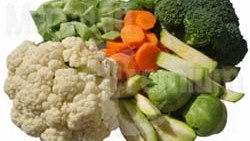 dieta semanal Dieta semanal basica