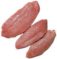carne-de-ave.jpg