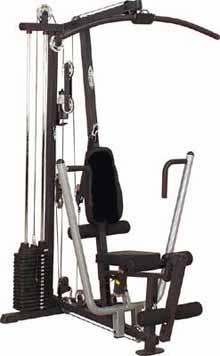 home-gym-simple.jpg