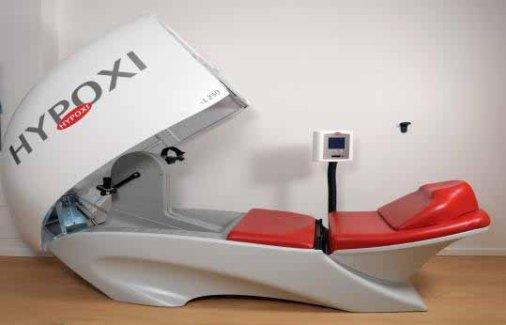 hypoxi2