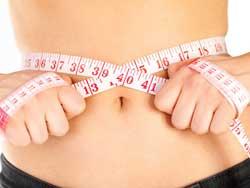 Una nueva técnica destruye las células grasas sin bisturí